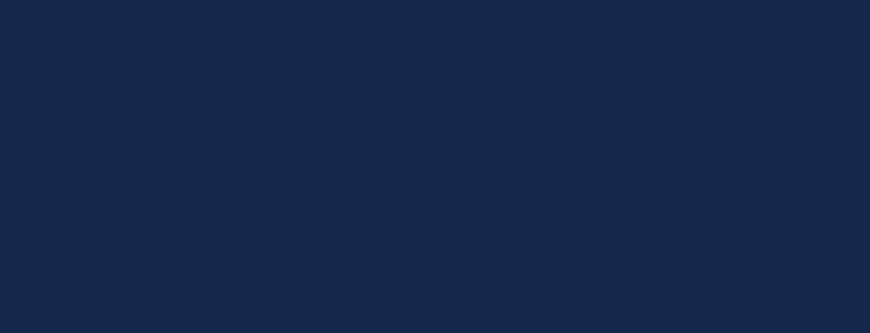 The Gifting Emporium Logo